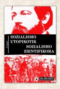 Sozialismo uopikotk sozialismo zientifikora