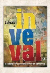 La batalla de Inveval