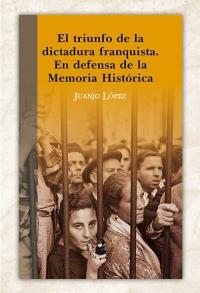 En defensa de la Memoria Histórica