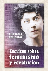 Escritos sobre feminismo y revolución