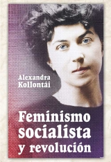 Feminismo socialista y revolución