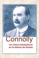 Las clases trabajadoras en la historia de Irlanda