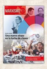 Una nueva etapa en la lucha de clases
