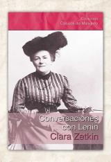 Conversaciones con Lenin
