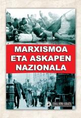 Marxismoa eta askapen nazionala