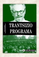 Trantsizio programa