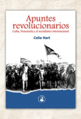 Apuntes revolucionarios