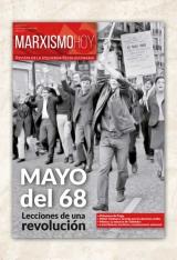 Mayo del 68. Lecciones de una revolución