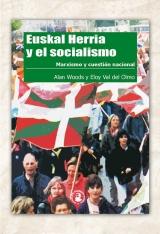 Euskal Herria y el socialismo