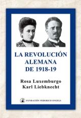 La revolución alemana de 1918-1919