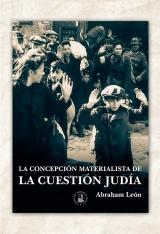 La concepción materialista de la cuestión judía