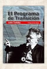 El programa de transición
