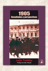 Resultados y perspectivas. 1905