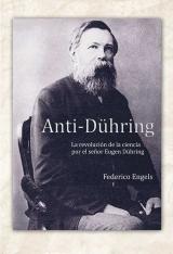 Anti-Dühring