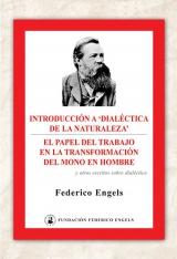 """Introducción a la """"Dialéctica de la naturaleza"""" y otros escritos"""