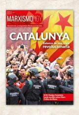 Catalunya. Balance de una crisis revolucionaria