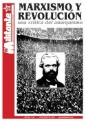 Marxismo y revolución