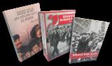 3 Centenario Revolución Rusa